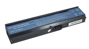 NEW Laptop Generic Battery for Acer Aspire 3050 5050 5570 5570Z