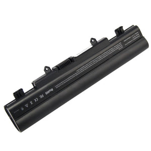 11.1V Laptop Generic Battery for Acer Aspire E5-571 E5-572 E14 E15 31CR17/65-2 AL14A32