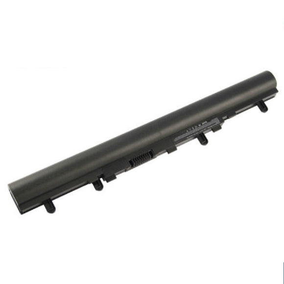 New Laptop Generic Battery AL12A32 For ACER Aspire V5 V5-431 V5-471 V5-531 V5-551 V5-571