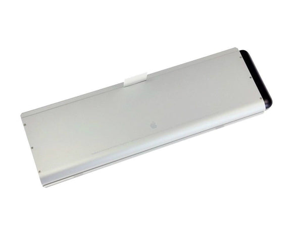 Genuine Original Battery for Apple MacBook Pro 15