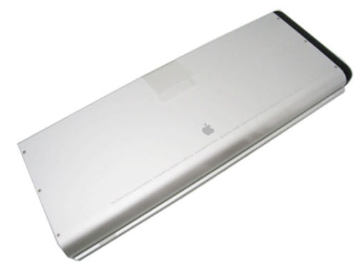 A1280 Genuine Original Battery Apple MacBook 13.3