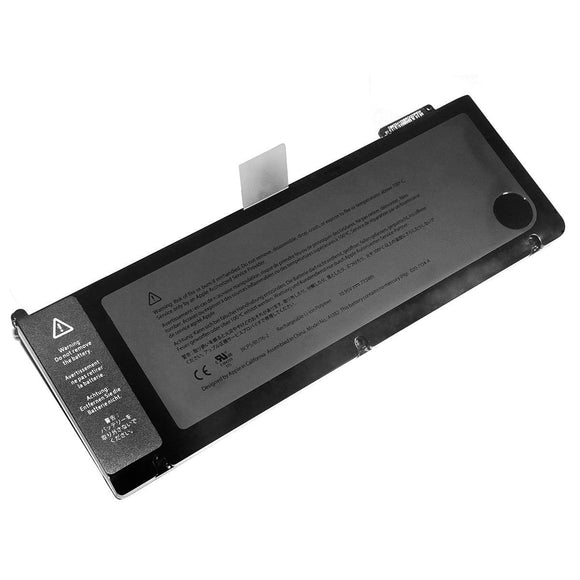 OEM Genuine A1382 Generic Battery for Apple MacBook Pro Unibody 15