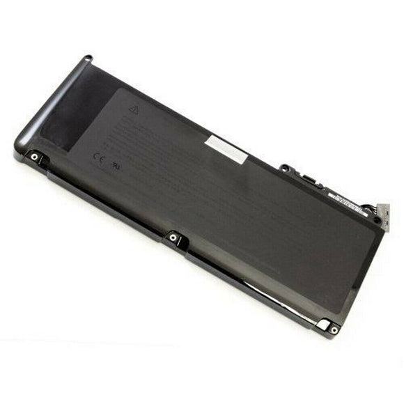 A1331 Generic Battery for Apple MacBook Unibody 13