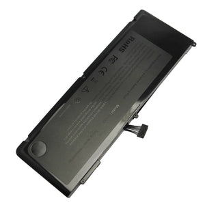 "A1382 Generic Battery for Apple MacBook Pro Unibody 15"" A1286 2011 2012 COOL 57WH"