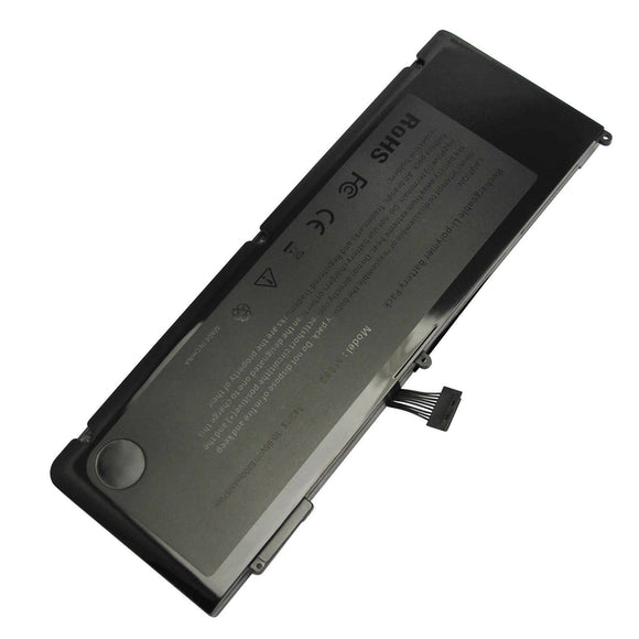 A1382 Generic Battery for Apple MacBook Pro Unibody 15