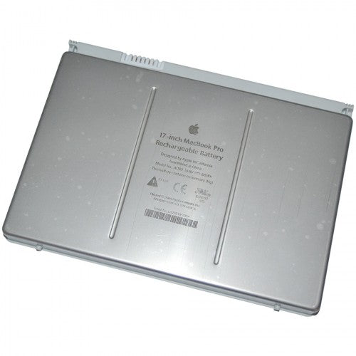 New Genuine Apple MacBook Pro 17
