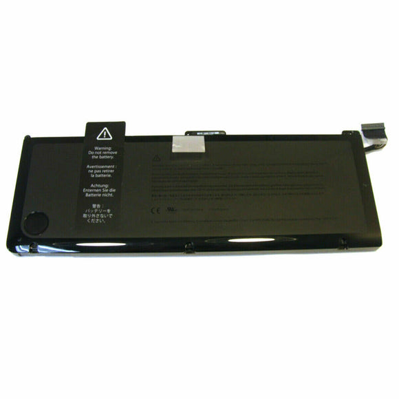 A1309 Genu Battery For Apple MacBook Pro 17