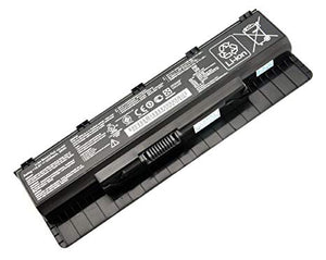 A32-N56 Laptop Generic Battery For Asus N46 N46V N46VM N46VZ N56 N56V N56VM N56VZ