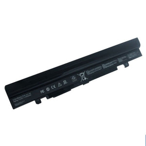 Laptop Generic Battery for ASUS A32-U46 A41-U46 A42-U46 U46 U46E U46J U56 U56E U56J