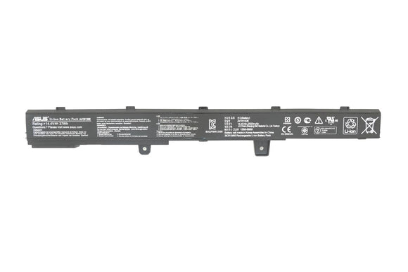 Original A41N1308 Battery For Asus X451C YU12008-13007D X551CA X551M D550MA OEM