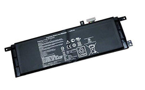 New Laptop Generic Battery For Asus X453, 0B200-00840000, B21N1329, X553MA Ultrabook