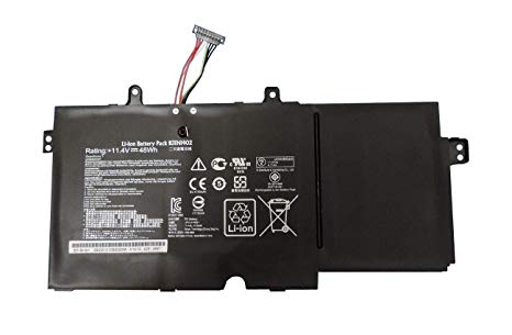 B31N1402 Laptop Generic Battery for ASUS Q551 Q551L Q551LN Q551LN-BBI706 Q551LN-BSI708