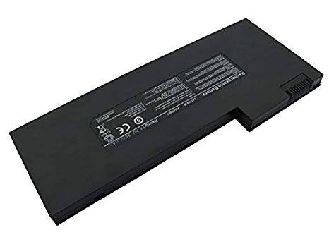 Laptop Generic Battery For Asus UX50V-A1 UX50V-RX05 UX50v-xx004c 90-NVL1B1000Y P0AC001