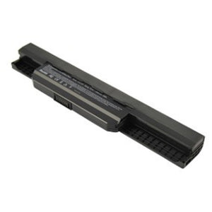 New Laptop Generic Battery for Asus X44H X44H-Bbr5 X44H-Bd2Gs X44H-Vx038 5200Mah 6 Cell