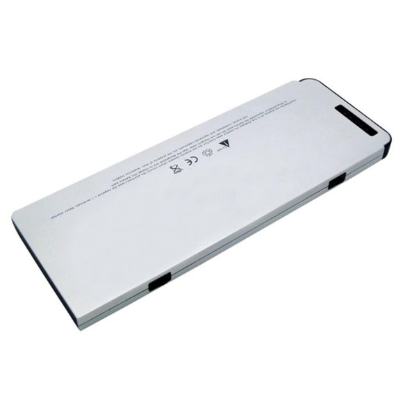 Generic Battery for Apple MacBook 13.3/13