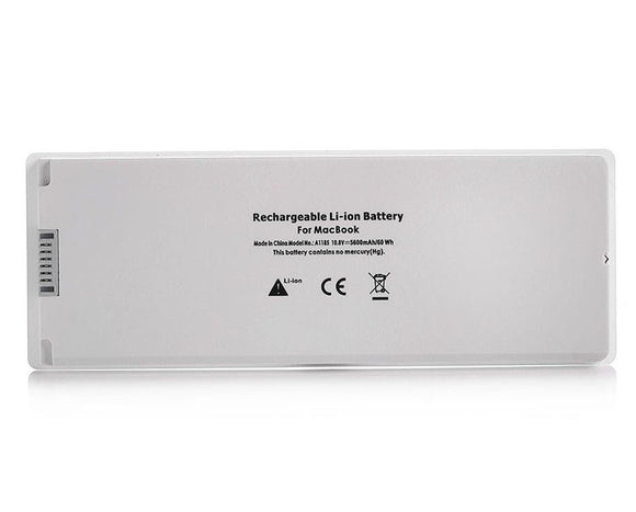 Generic Battery for Apple MacBook 13