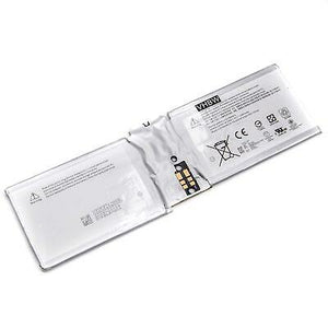Genuine Generic Battery for Microsoft Surface Book 1 CR7 CR7-00005 CR7-00007 DAK822470K