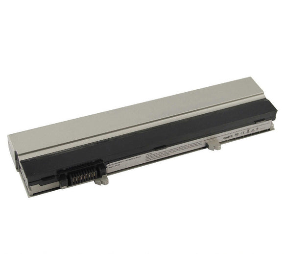 Generic Battery for Dell Latitude E4300 E4310 Laptop XX337 FM332 XX327