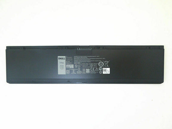 NEW GENUINE Dell Latitude E7440 E7450 Laptop Battery 5K1GW G95J5 3RNFD 54wh