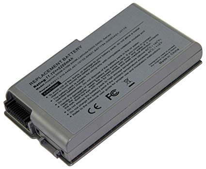 NEW Li-ion Laptop Generic Battery for Dell 6Y270 G2053 M9014