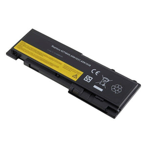 DENAQ 6-Cell Lithium-Ion Generic Battery for Dell Inspiron 14, 15, 17 Laptops (NM-JKVC5)