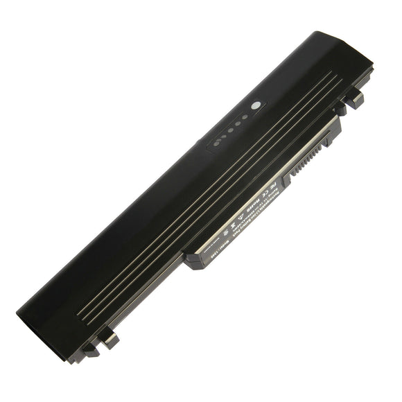 6 Cells Laptop Generic Battery for Dell Studio XPS 13 1340 0P891C 312-0773 T555C P891C