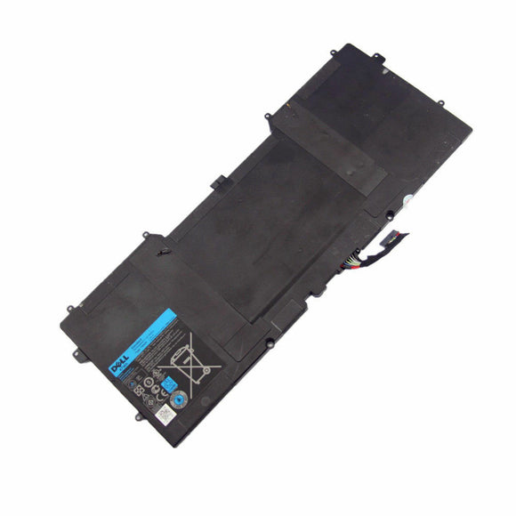 Original Laptop Battery For Dell XPS 12-9Q23 13-L322X Y9N00 489XN