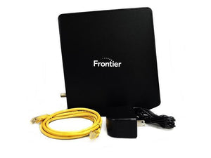 FRONTIER FIOS-G1100 DUAL BAND QUANTUM WIRELESS GATEWAY AC1750 ( FIOS G1100 )