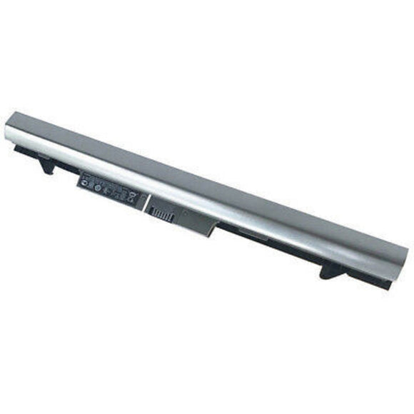 Genuine RA04 Laptop Battery For HP probook 430 G1 430G1 430 HSTNN-IB4L W01C