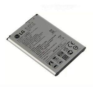 LG K4 K8 Cell Phone Li-ion Battery 3.85V 2500mAh 9.6Wh BL-45F1F EAC63321601 OEM