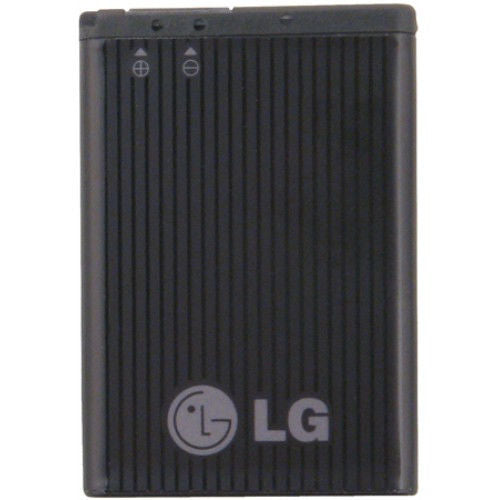 NEW OEM LG VERIZON LGIP-520NV VX5600 ACCOLADE BATTERY