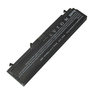 6 Cells Laptop Generic Battery for Lenovo Thinkpad T410 T420 T510 T520 SL410 SL510 W510