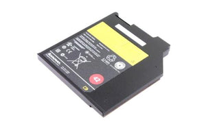 Lenovo ThinkPad R60 R61i T60p 10.8V 2.9mAh 3Cell Li-ion Ultrabay Generic Battery 57Y4536