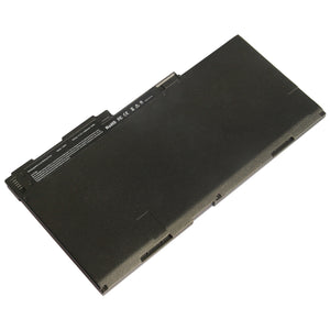 CM03XL Generic battery for HP EliteBook 840 845 850 740 745 750 G1 G2 Series 717376-001