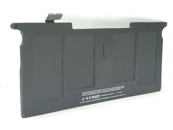 A1375 Generic Battery for Apple MacBook Air 11 Inch A1370 (Late 2010) MC505 020-6920-B