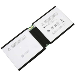 4220mAh NEU AKKU Battery For Microsoft Surface RT 2 RT2 model 1572 P21G2B
