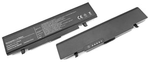 Laptop Generic Battery For Samsung NP-RV408 NP-RV420 NP-RV510 NP-RV520