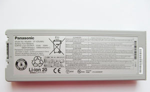 PANASONIC CF-VZSU82U Generic BATTERY PACK CF-C2 **BRAND NEW**