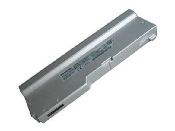 New Genuine Panasonic Toughbook CF-T4 CF-T5 9 Cell Battery CF-VZSU37U CF-VZSU39U