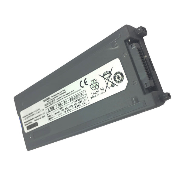 CF-VZSU48U Generic Battery For Panasonic Toughbook CF-19 CF-VZSU28 CF-VZSU48 CF-VZSU50