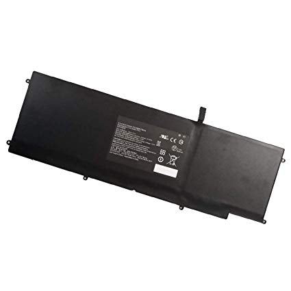 Genuine Generic Battery for Razer Blade Stealth RZ09-01962E52 RC30-0196 Series