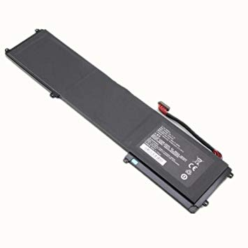 OEM Laptop Generic Battery For Razer Blade RZ09-0102 RZ09-01161E31 RZ09 14