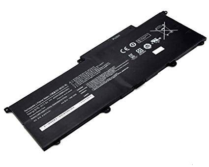 New Laptop Generic Battery For Samsung AA-PBXN4AR AA-PLXN4AR 900X3C-A01 900X3C-A02DE