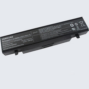 Original Genuine Battery for Samsung NP-R470 NP-R480 R530 R580 R620 AA-PB9NC6B