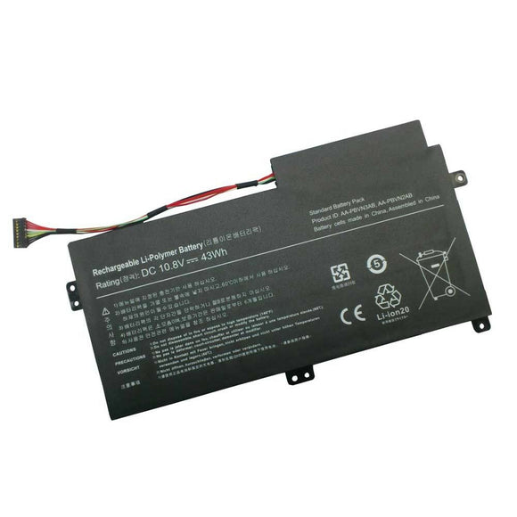3-cell Laptop Generic Battery for SAMSUNG SERIES 5 510R5E NP510R5E 15.6-inch