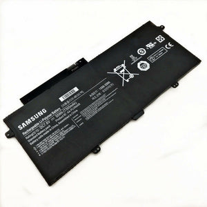 Genuine Laptop Battery SAMSUNG 940X3G NP940X3G AA-PLVN4AR 1588-3366 BA43-00364A