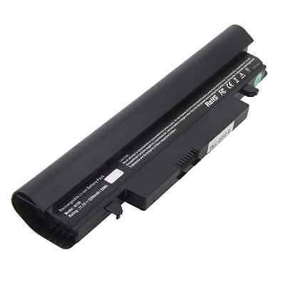 New Laptop Generic Battery for Samsung NP-N150 PLUS HAT1AT 5200Mah 6 Cell