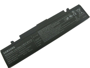 Genuine Samsung NP-R522 NP-R540 6-Cell 4400mAH OEM Laptop battery