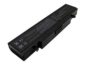 New Laptop Generic Battery for Samsung NP-R580-JSB1US NP-R580-JT01IL 7200Mah 9 Cell