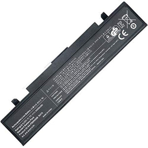 New Laptop Generic Battery for Samsung NP350V5C series NP350V5C-A01US NP350V5C-T01US